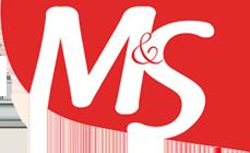 Cuisine Maison M&S